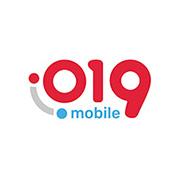 019 mobile
